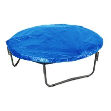 12' Trampoline Protection Cover