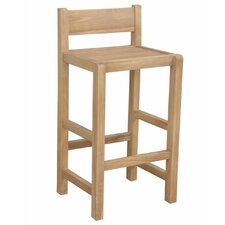 "Sedona 37"" Bar Stool"