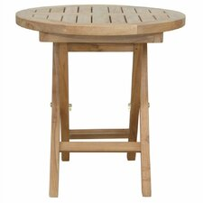 Montage Side Table