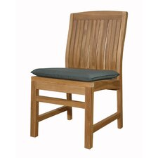 Chatsworth Dining Side Chair