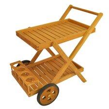 Cobana Serving Cart
