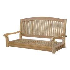 Del-Amo Porch Swing
