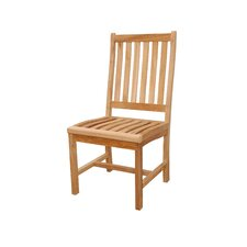 Wilshire Dining Side Chair