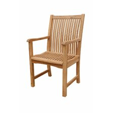 Chicago Dining Armchair