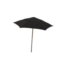 7.5' Market Beach Umbrella
