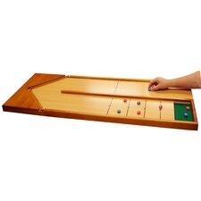 Ideal Classic Shuffleboard