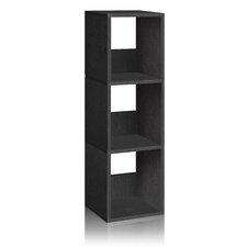 "zBoard Storage 3 44.8"" Cube Unit"