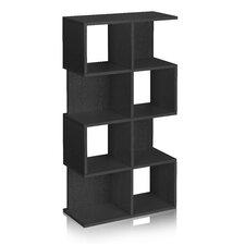"zBoard Storage 49"" Cube Unit"