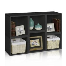 "Arlington 28.3"" Bookcase"