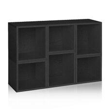 "zBoard Storage 28.3"" Cube Unit"