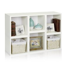 "Arlington 28.3"" Bookcase"