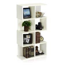 """Malibu 49"""" Eco Bookcase"""