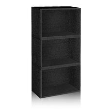 "zBoard Storage 46.5"" Cube Unit"