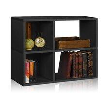 "zBoard Storage 24.8"" Cube Unit"