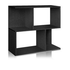 """30.2"""" Cube Unit"""