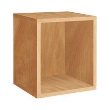 "zBoard Storage 15.5"" Cube Unit"