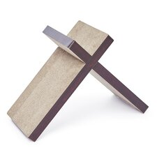Eco Friendly Non-Toxic Cat Scratcher Cross by Way Basics