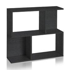 "Soho 30.2"" Eco Bookcase"