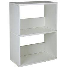 "zBoard Storage 30.2"" Cube Unit"