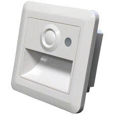 LED Motion Sensor Emergency Light
