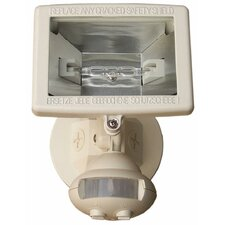 Motion Activated Lights Flood Light