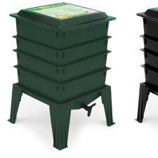 Worm Factory Worm Bins