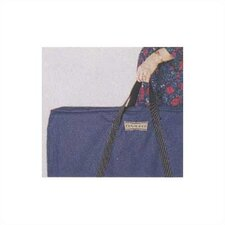 Carrying Case for H321 and Brass Easels