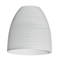9 cm Lampenschirm My Choice aus Glas