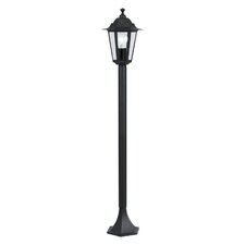 Laterna 1 Light Lantern
