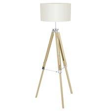 150 cm Tripod-Stehlampe Lantada