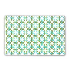 Groovy Grille Cutting Board (Set of 2)