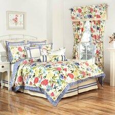 Charmed 4 Piece Comforter Set