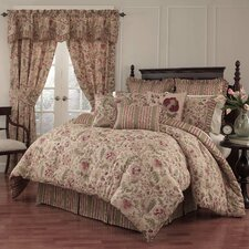 Imperial Dress Bedding Collection