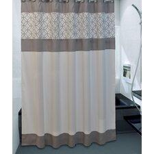Fresh Shower Curtain