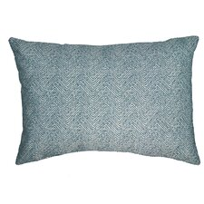 Jaunt Decorative Boudoir Pillow (Set of 2)
