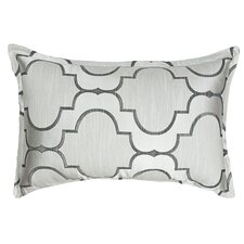 Hutton Decorative Boudoir Pillow (Set of 2)