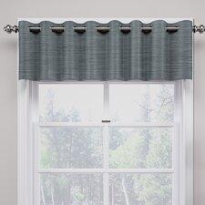 "Deron 52"" Blackout Curtain Valance"