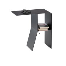 Athos Side Table