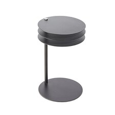 Molino Side Table
