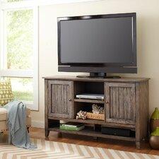 Harmon Deluxe TV Stand