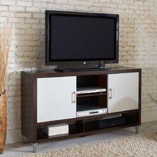 Preston Deluxe TV Stand