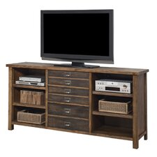 Heritage TV Stand