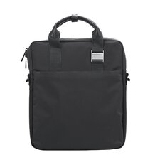 Vertical Document Bag