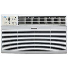 12000 BTU Through The Wall Air Conditioner with Remote