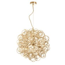 Baya 6 Light Pendant