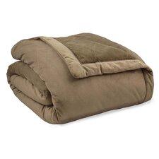 Stratton Thinsulate Throw Blanket