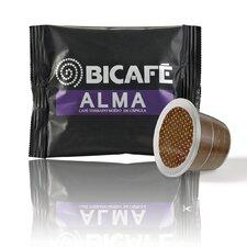 Bicafé Alma Capsules