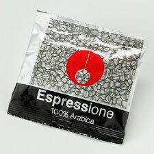 Arabica Coffee Pod