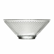 Petit Pois 11.2 oz. Bowl (Set of 6)