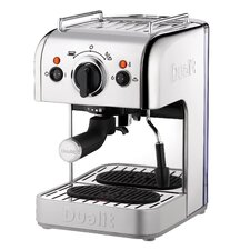3 in 1 Espresso Machine with NX adapter